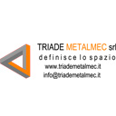 Triade Metalmec s.r.l